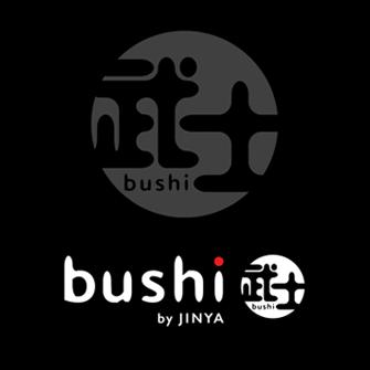 Bushi by Jinya
