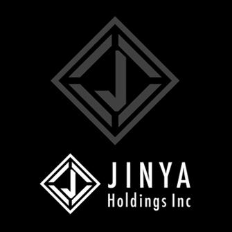 Jinya Holdings
