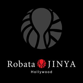 Robata Jinya