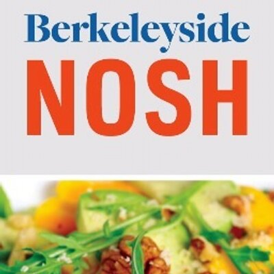 Berkeleyside NOSH: The East Bay restaurants that opened and closed in September