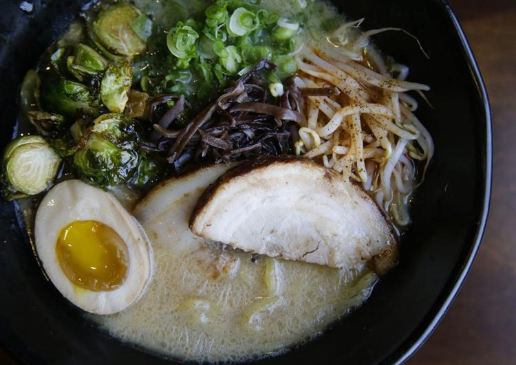 Tulsa World: Check out our favorite Tulsa Soups