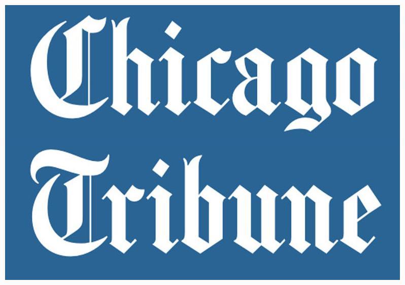 Chicago Tribune: America's best ramen shops
