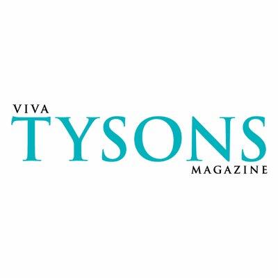 VivaTysons Magazine: Righteous Ramen in the Mosaic District