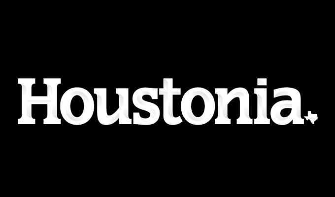 Houstonia: 5 Vegan Dishes to Jump-Start That New Year's Resolution