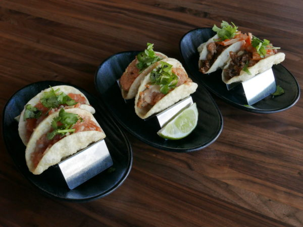 Santamonica.com: Tacos With A Twist