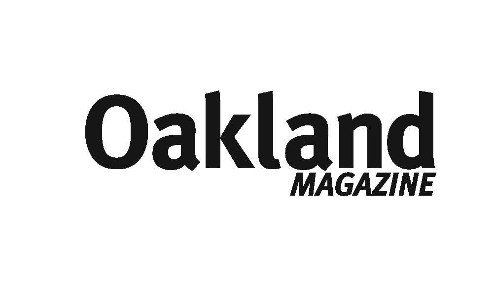 Oakland Magazine: JINYA Ramen Bar Opens in Pleasanton