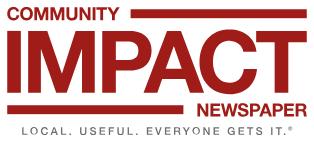 Community Impact Newspaper: JINYA Ramen Bar is now open on FM 1960