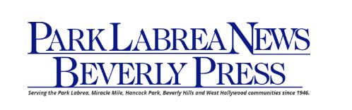 Park La Brea News Beverly Press: JINYA Ramen Bar opens on DTLA