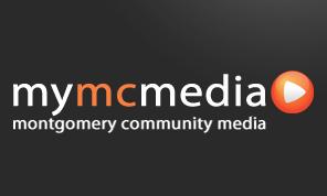 Montgomery Community Media (MCM): Jinya Ramen Bar Celebrates Grand Opening In North Bethesda