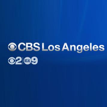 CBS Los Angeles: Best Kids Menus In Los Angeles