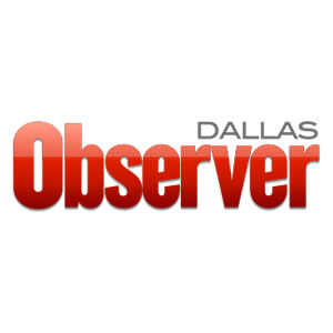 Dallas Observer: JINYA Ramen Bar Opening Soon in Victory Park