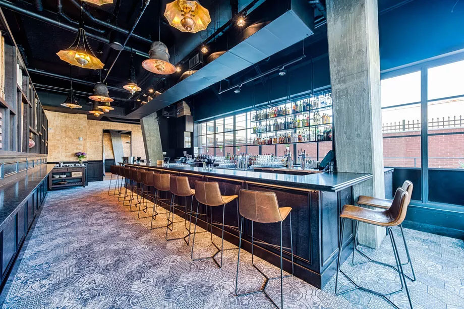 Eater DC – Restaurant Experts Share 2016's Top Newcomers