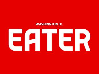 Eater Washington DC: Summer-friendly ramen