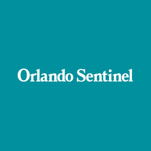 Orlando Sentinel: Celebrate the end of dry January with an Orlando happy hour