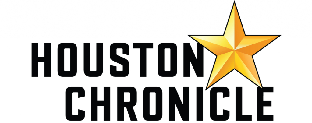 Houston Chronicle: Texas' favorite ramen restaurant is a Houston staple