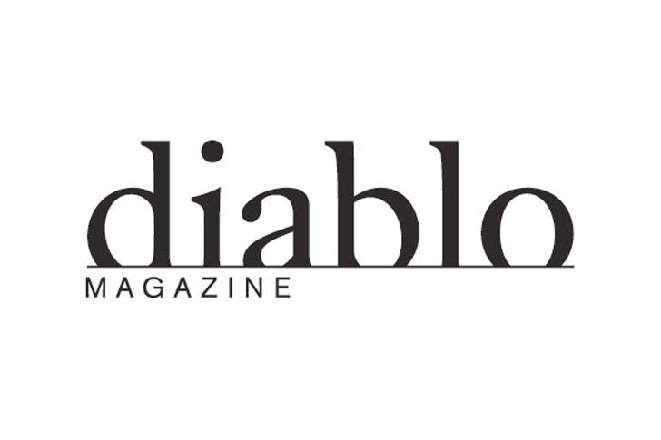 Diablo Magazine: JINYA Ramen Bar is brand new in Pleasanton