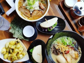 Hoodline: Here are Omaha's top 5 Japanese spots