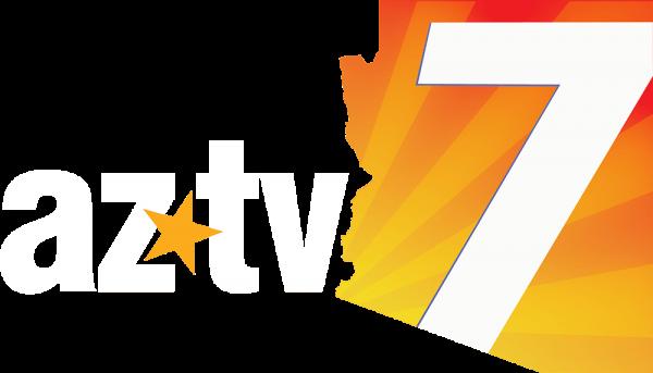 aztv7 logo