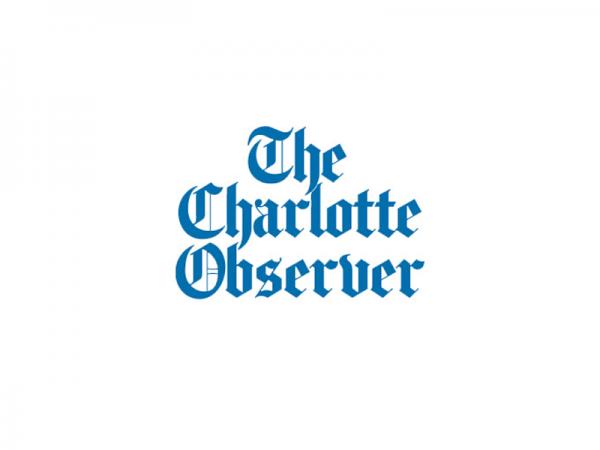 CharlotteObserver logo